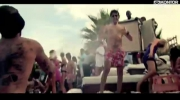 Dj Antoine vs Timati feat. Kalenna - Welcome to St. Tropez (DJ Antoine vs Mad Mark Remix)[mp4]