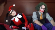 Joker   Harley Quinn Therapy! Session #7
