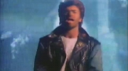 George Michael i Aretha Franklin - I Knew You Were Waiting (For Me)