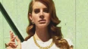 born to die ziolo remix