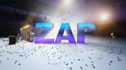 WATTS ZAP - full version 7 05 2012