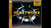 Thomas Petersen Pres. Zylone - Motion (44 Desert Eagle Remix) - DJ Networx Vol. 50
