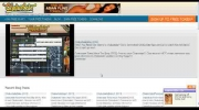 Chaturbate Free Token [May 2013] - How to Hack chaturbate?