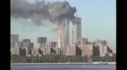 WTC 9/11 - Moment Uderzenia [2nd Plane Hit Collection]