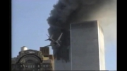 "WTC 9/11 - ""AA11 and UA175"" this military planes ?"