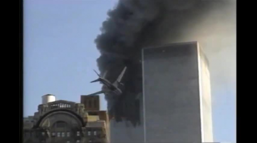 the motives behind the september 11th attack The motives have been stated by several people for the motives for 9/11 the new york times after the 1993 bombing attack of the.