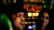 Three 6 Mafia feat. Tiësto - Feel It (Official Music Video).flv