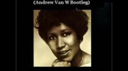 Aretha Franklin vs Sergey Spell - Deeper of the Piano (Andrew Van W Bootleg)
