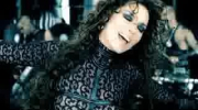 Shania Twain - I m Gonna Getcha Good