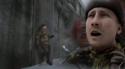Call of Duty Black Ops - Berlin Wall Trailer