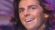 Modern Talking - Heaven Will Know (Peter's Pop Show)