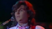 Modern Talking - Lucky Guy (Live Tocata Spain 1984)
