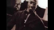 Tupac - Samples by Def Makaveli Part 2