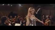 Clean Bandit - Symphony feat. Zara Larsson (official video)