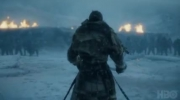 Game of Thrones Season 7. WinterIsHere. Trailer