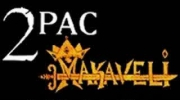 Tupac - Samples by Def Makaveli Part 5