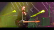 The Cure - Lullaby * The Cure Lodz Multicam * Live in Poland 2016 FullHD