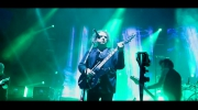 The Cure - A Forest * The Cure Lodz Multicam * Live in Poland 2016 FullHD