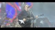 The Cure - Friday I'm In Love * The Cure Lodz Multicam * Live in Poland 2016 FullHD
