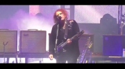 The Cure - Fascination Street * The Cure Lodz Multicam * Live 2016 FullHD