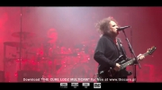 The Cure - A Night like This * The Cure Lodz Multicam * Live 2016 FullHD