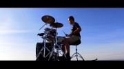 Mateusz Gawron - INTO YOUR SOUL drum playthrough