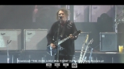 The Cure - Charlotte Sometimes * The Cure Lodz Multicam * Live 2016 FullHD