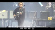 The Cure - Inbetween Days * The Cure Lodz Multicam * Live 2016 FullHD