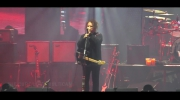 The Cure - Closedown * The Cure Lodz Multicam * Live 2016 FullHD