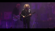 The Cure - Want * The Cure Lodz Multicam * Live 2016 FullHD