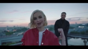 Official Music FIFA World Cup Russia 2018 - Polina Gagarina and Egor Creed - Equipo 2018