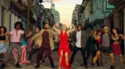 Kylie Minogue feat. Gente De Zona - Stop Me from Falling