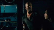 Die Hard 4 - Trailer