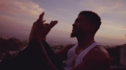 Usher x Zaytoven - Peace Sign