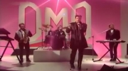 OMD - If you leave [TV Show]