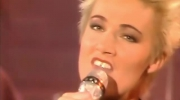 Roxette - Listen To Your Heart (TV Show)