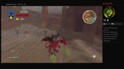 Lego worlds Unlocking the Dragons, and Dis_002.mp4