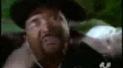 "Sir Mix-a-Lot - Put ""em on the glass"