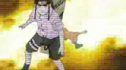 "Naruto-What I""ve Done [rops]"