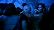 Nelly Furtado ft. Timbaland - Promiscuous (Video)