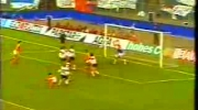 Holland vs Germany April 1989 (Part 1)