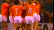 Holland vs Germany April 1989 (Part 2)