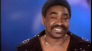George McCrae - Rock your baby - teledysk