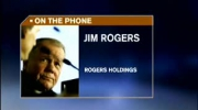 JimRogers.fed.destroying.the.dollar