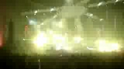 Godskitchen Poland 2008