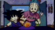 Dragon Ball odc98