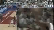 1992 USA Basketball Dream Team Top 10 Plays