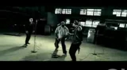 Busta Rhymes ft. Linkin Park - We Made It (music video)