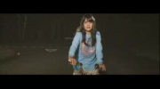 Bat For Lashes - Whats a Girl To Do (Clip)