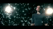 Linkin Park - Leave out all the rest video